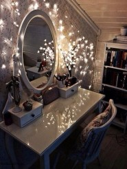 Awesome Bedroom Decorating Ideas For Teen 39