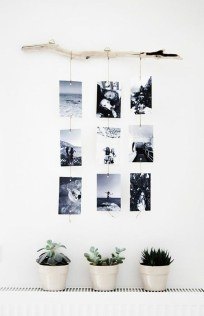 Beautiful Diy Wall Decor Ideas For Any Room 23