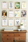 Beautiful Diy Wall Decor Ideas For Any Room 33