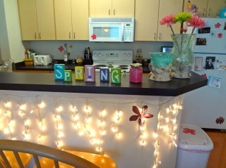Brilliant Diy College Apartment Decoration Ideas On A Budget 03