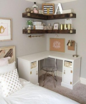 Brilliant Diy College Apartment Decoration Ideas On A Budget 16