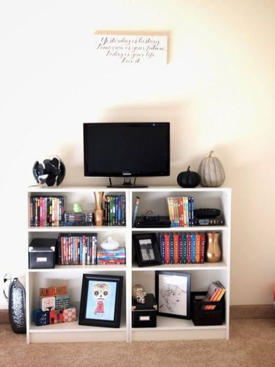 Brilliant Diy College Apartment Decoration Ideas On A Budget 41