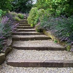 Cheap Front Yard Landscaping Ideas That Will Inspire 07