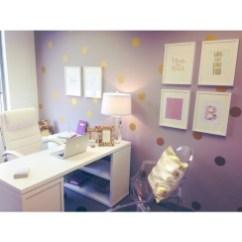 Cozy And Elegant Office Décor Ideas 28