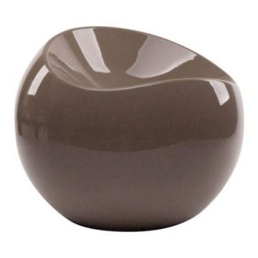 Cozy Ball Chair Design Ideas 16