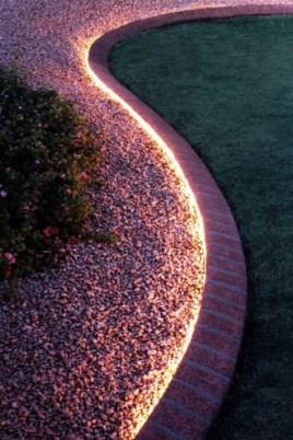 Creative DIY Patio Gardens Ideas On A Budget 32