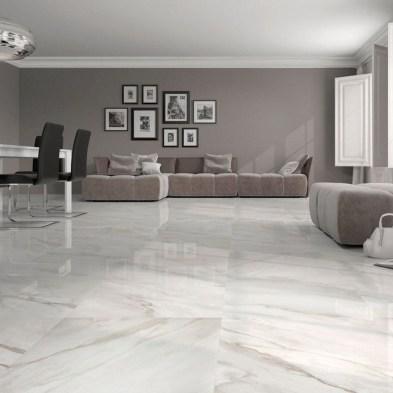 Fabulous Floor Tiles Designs Ideas For Living Room 06