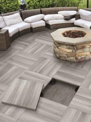 Fabulous Floor Tiles Designs Ideas For Living Room 08