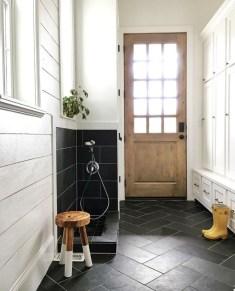 Fabulous Floor Tiles Designs Ideas For Living Room 11