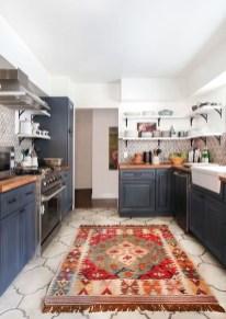Fabulous Floor Tiles Designs Ideas For Living Room 13