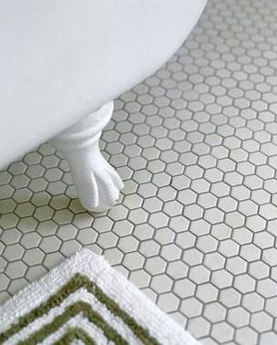 Fabulous Floor Tiles Designs Ideas For Living Room 24
