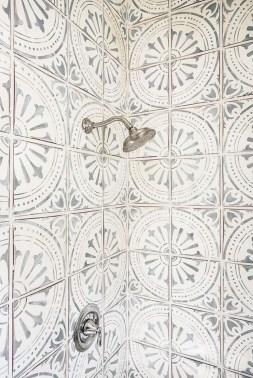Fabulous Floor Tiles Designs Ideas For Living Room 26