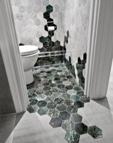 Fabulous Floor Tiles Designs Ideas For Living Room 28