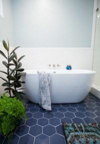 Fabulous Floor Tiles Designs Ideas For Living Room 29