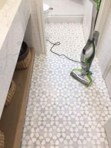 Fabulous Floor Tiles Designs Ideas For Living Room 31