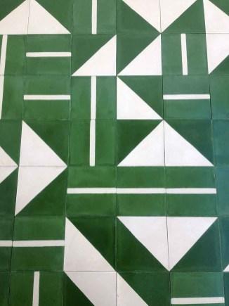 Fabulous Floor Tiles Designs Ideas For Living Room 32