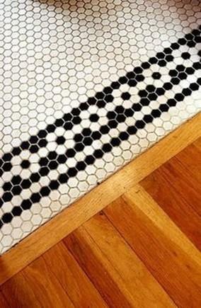 Fabulous Floor Tiles Designs Ideas For Living Room 34