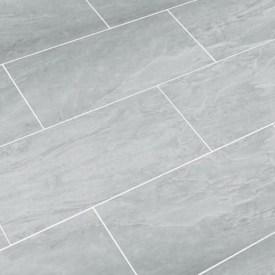Fabulous Floor Tiles Designs Ideas For Living Room 37