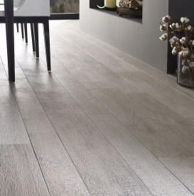 Fabulous Floor Tiles Designs Ideas For Living Room 40