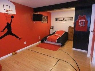Gorgeous Bedroom Design Decor Ideas For Kids 11