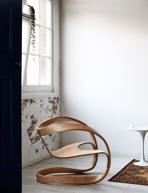 Impressive Chairs Design Ideas For Living Room 21