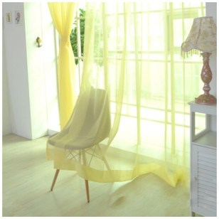 Modern Curtain Designs For Living Room 25
