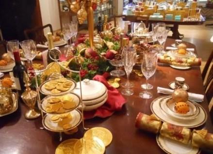 Modern Diy Wooden Dining Tables Ideas 34