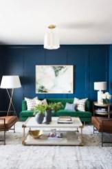 Most Popular Interior Design Ideas For Living Room 02