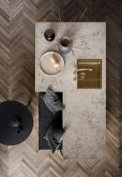 Most Popular Interior Design Ideas For Living Room 18