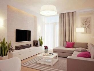 Most Popular Interior Design Ideas For Living Room 20