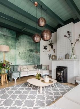 Most Popular Interior Design Ideas For Living Room 25