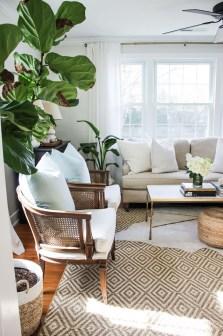 Most Popular Interior Design Ideas For Living Room 38