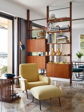 Most Popular Interior Design Ideas For Living Room 42