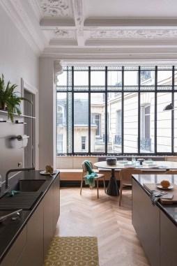 Most Popular Interior Design Ideas For Living Room 43