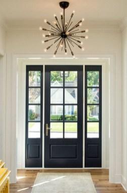 Most Popular Interior Design Ideas For Living Room 44