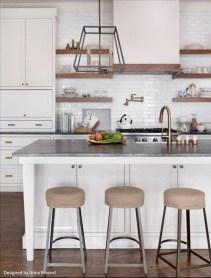 Relaxing Minimalist Kitchen Design Ideas 22