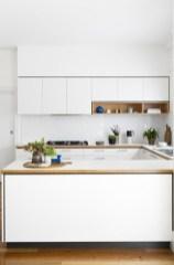 Relaxing Minimalist Kitchen Design Ideas 30