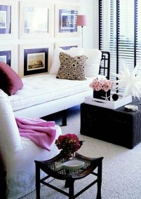 Simple Small Apartement Decorating Ideas 21