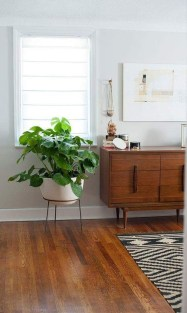 Stunning Mid Century Furniture Ideas To Makes Your Room Have Vintage Touch 01