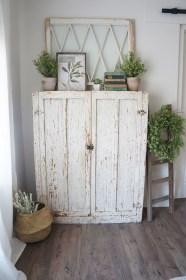 Totally Inspiring Modern Farmhouse Living Room Design Ideas 30