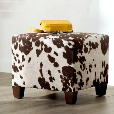 Totally Inspiring Modern Farmhouse Living Room Design Ideas 37