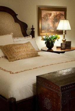 Vintage Nest Bedroom Decoration Ideas You Will Totally Love 17