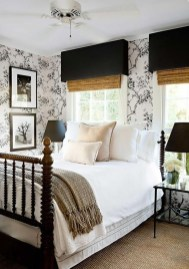 Vintage Nest Bedroom Decoration Ideas You Will Totally Love 22