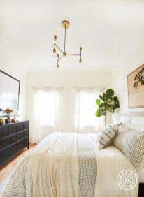 Vintage Nest Bedroom Decoration Ideas You Will Totally Love 41