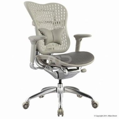 Amazing Ergonomic Desk Chairs Ideas To Boost Your Productivity 16