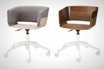 Amazing Ergonomic Desk Chairs Ideas To Boost Your Productivity 26
