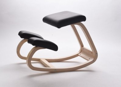 Amazing Ergonomic Desk Chairs Ideas To Boost Your Productivity 35