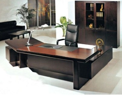 Amazing Ergonomic Desk Chairs Ideas To Boost Your Productivity 38