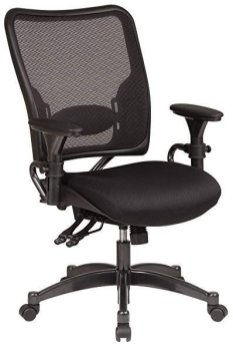 Amazing Ergonomic Desk Chairs Ideas To Boost Your Productivity 39