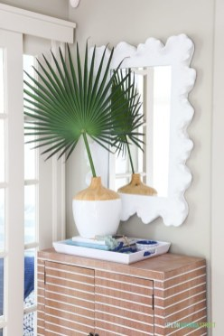 Awesome Bathroom Decor Ideas With Coastal Style 15